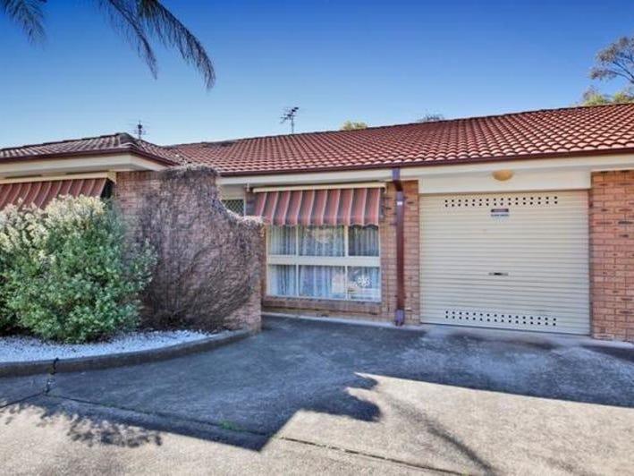4/10 Windeyer Street, Thirlmere, NSW 2572