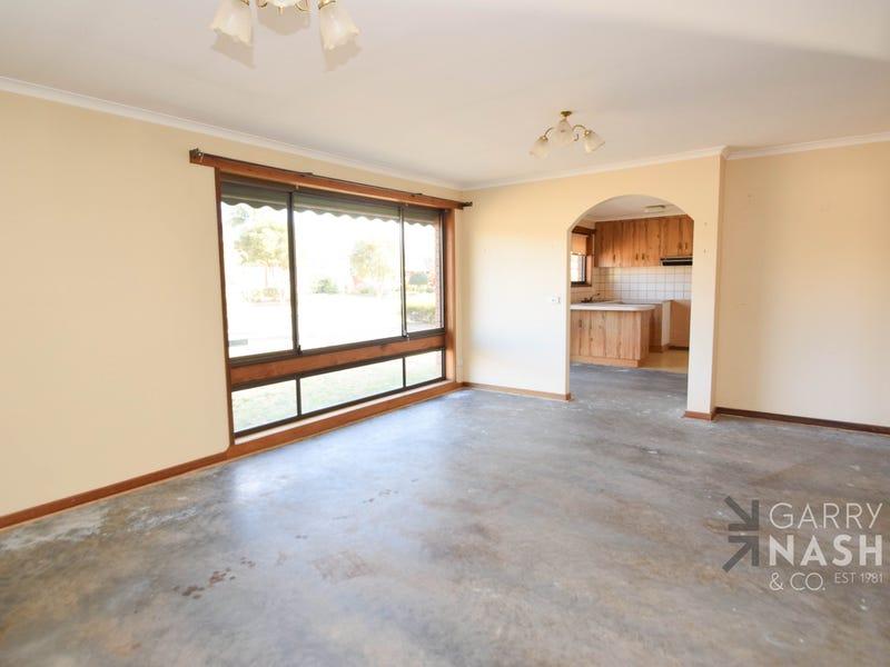 1/11 Hulme Drive, Wangaratta, Vic 3677