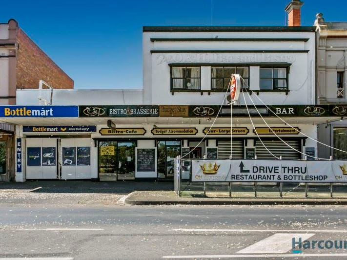 95 Queen Street, Warragul, Vic 3820