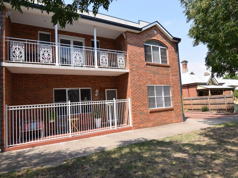 175 Keppel Street, Bathurst, NSW 2795