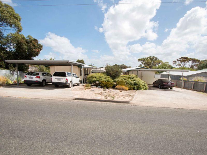 25-27 East Terrace, Meningie, SA 5264