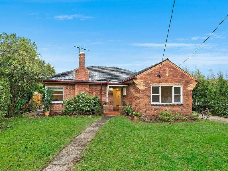61 Dalny Road, Murrumbeena, Vic 3163