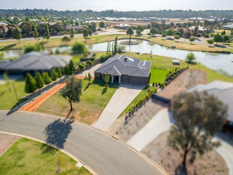 4 Burgundy Drive, Moama, NSW 2731