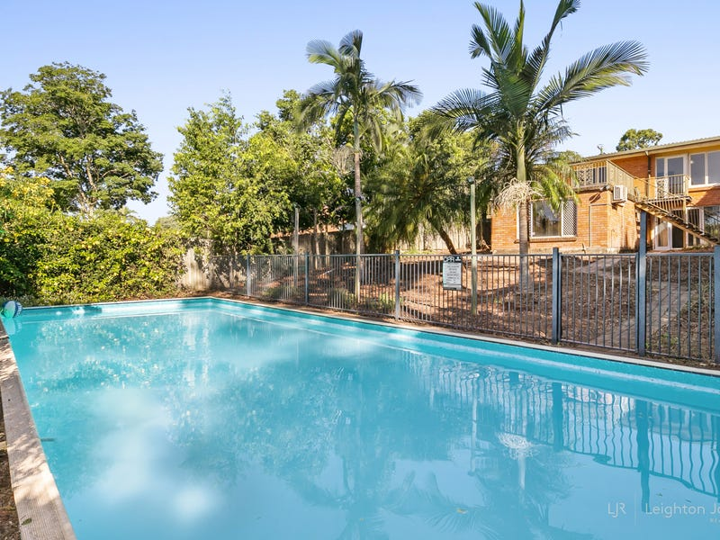 5 Holdway Street, Kenmore, Qld 4069