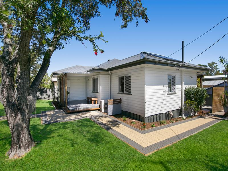 260 Queens Pde, Brighton, Qld 4017