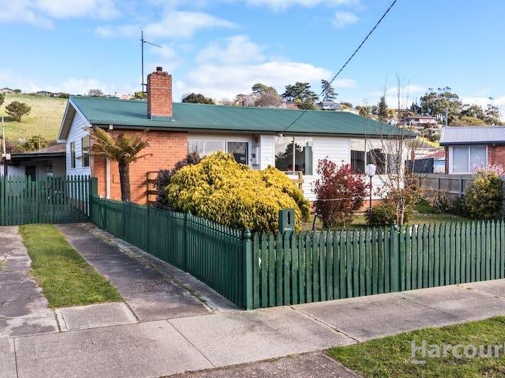 11 Kiah Place, East Devonport, Tas 7310
