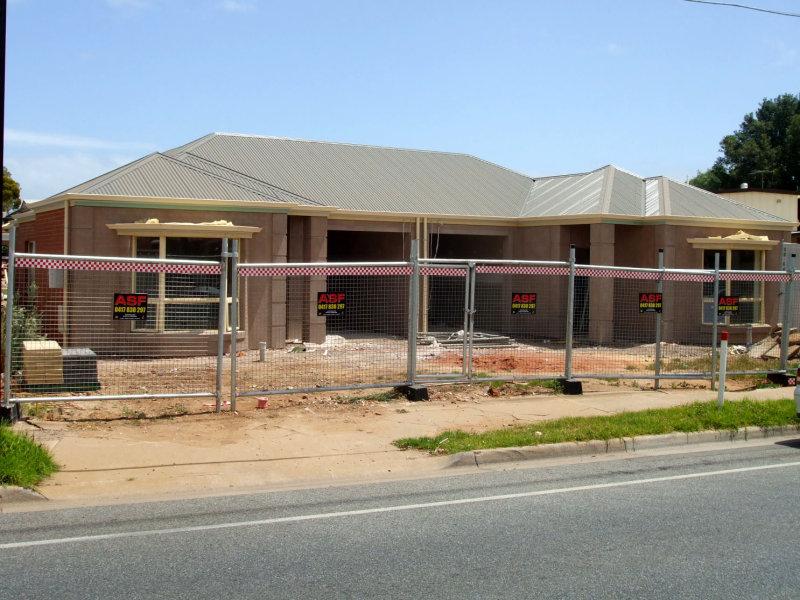 557A Torrens Rd, Woodville, SA 5011