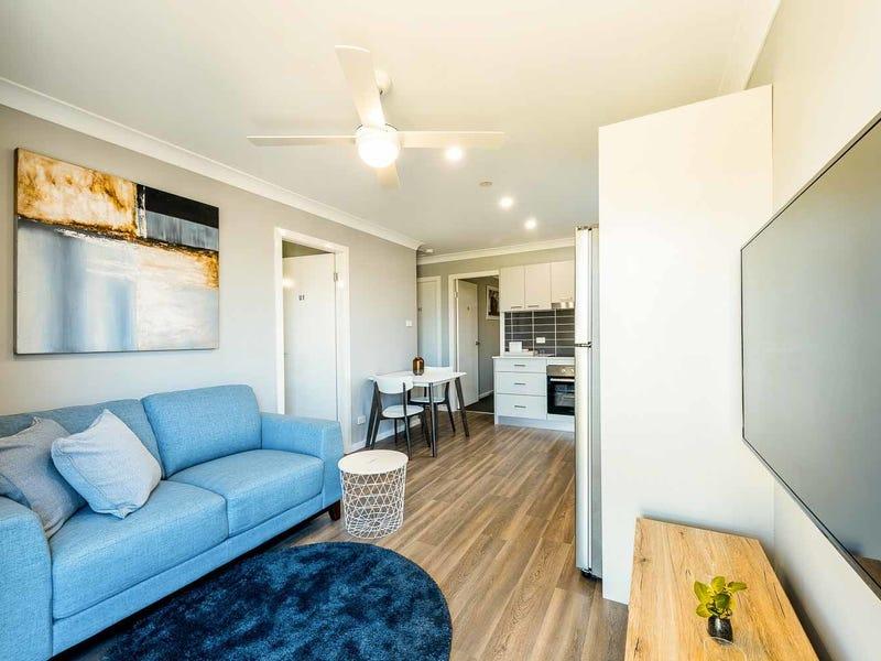 80A Naughton Avenue, Birmingham Gardens, NSW 2287