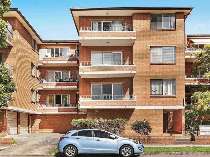 11/38 French Street, Kogarah, NSW 2217