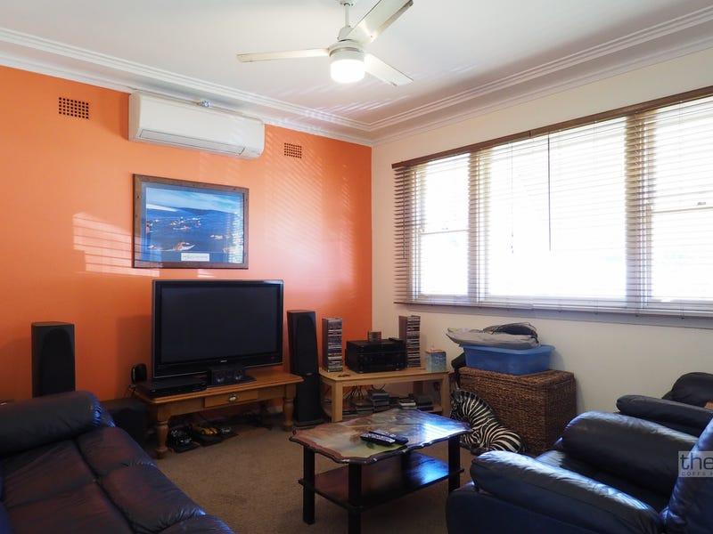 195 Rose Avenue, Coffs Harbour, NSW 2450