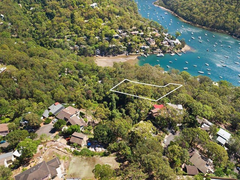 113A McCarrs Creek Road, Church Point, NSW 2105