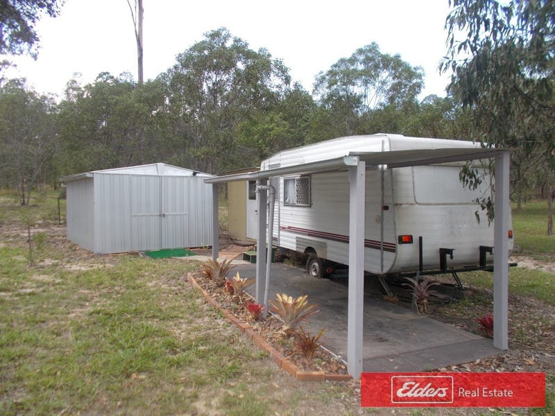 Lot 634 Arbortwentytwo Road, Glenwood