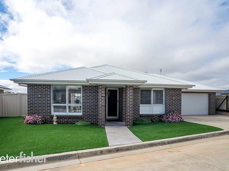 8/18A Glasson Drive, Orange, NSW 2800