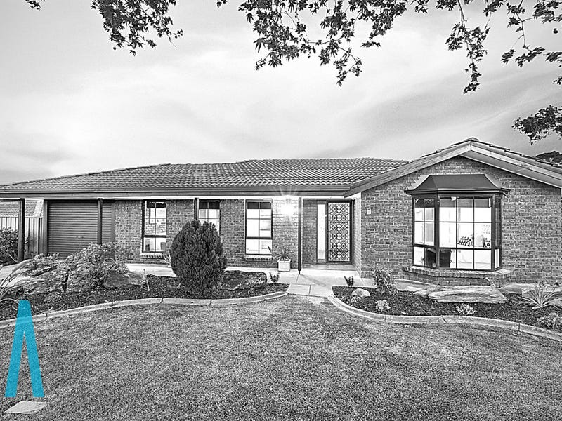 9 Coromandel Place, Modbury Heights, SA 5092