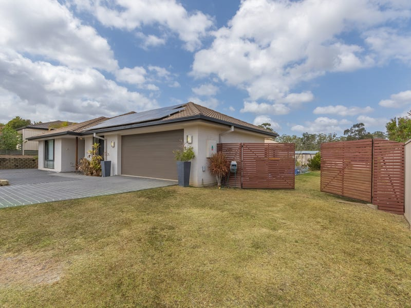 16 BARONGA COURT, D'Aguilar, Qld 4514