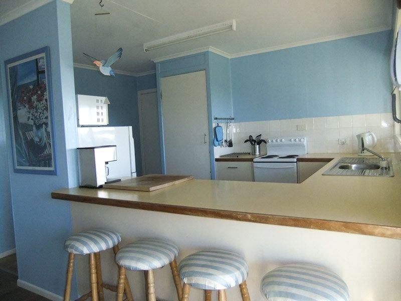 2 Honeysuckle Street, Brooms Head, NSW 2463