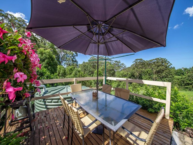 71 Towen Mountain Road, Towen Mountain, Qld 4560