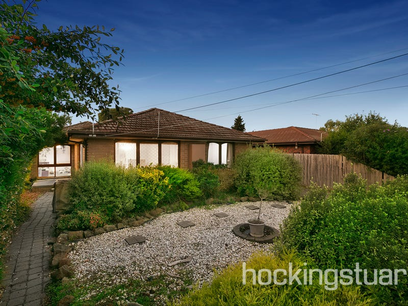 3 Francis Street, Melton South, Vic 3338