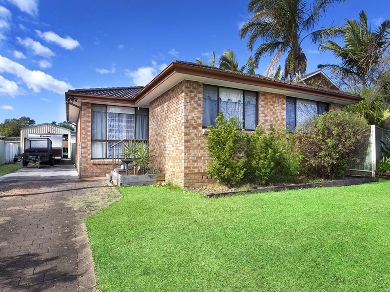 7 Kilpa Place, Balarang, NSW 2529