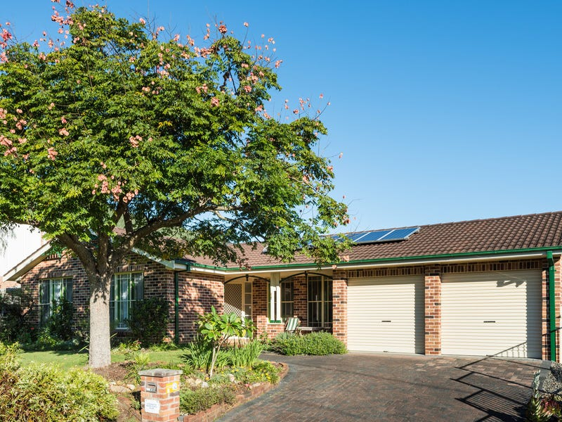 8 Hampton Close, Terrigal, NSW 2260