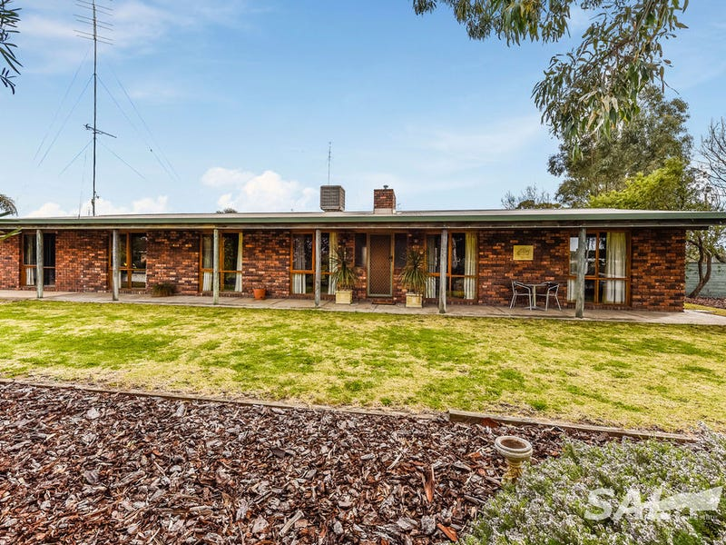 1 Lawrence Street, Keith, SA 5267