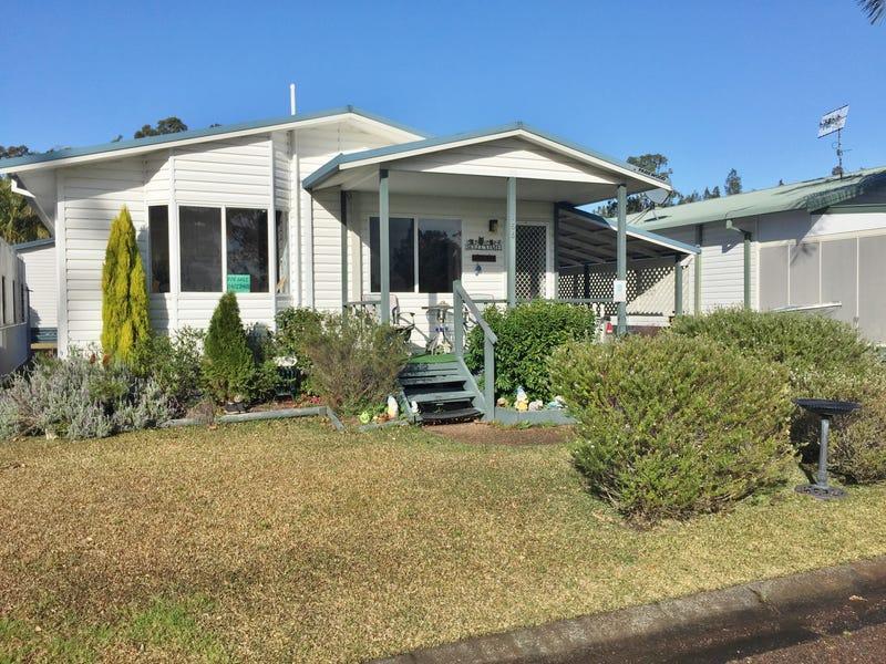 156/98 Holdom Road, Karuah, NSW 2324