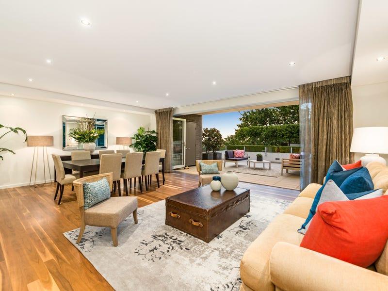 2/55A Prince Albert Street, Mosman, NSW 2088