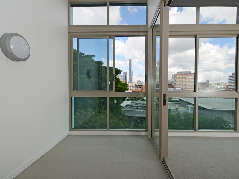 505/8 Church Street, Fortitude Valley, Qld 4006