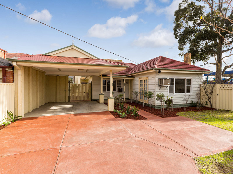 129 Military Road, Avondale Heights, Vic 3034