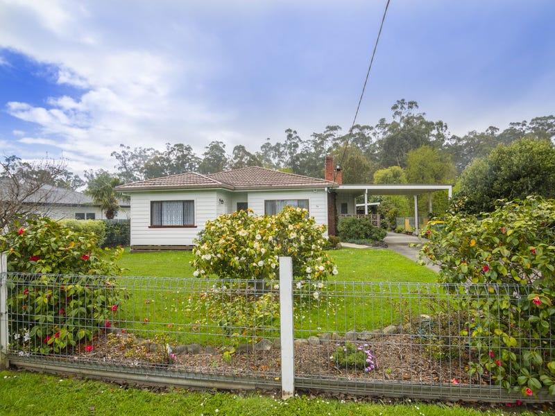 39 Farnham Road, Healesville, Vic 3777