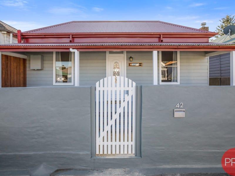 42 Devonshire Street, Maitland, NSW 2320