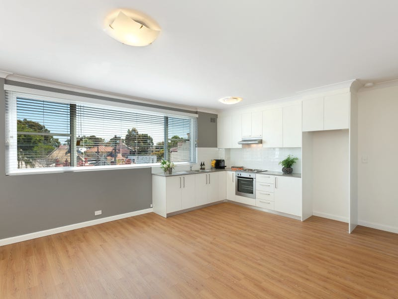 4/380 Darling Street, Balmain, NSW 2041