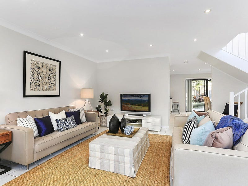 3/7 Ronald Avenue, Narraweena, NSW 2099