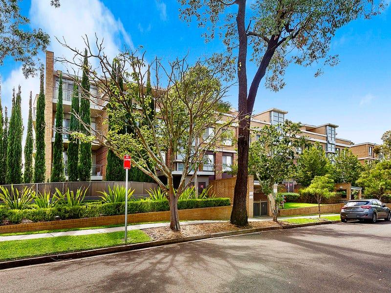 51/31-39 Sherwin Avenue, Castle Hill, NSW 2154