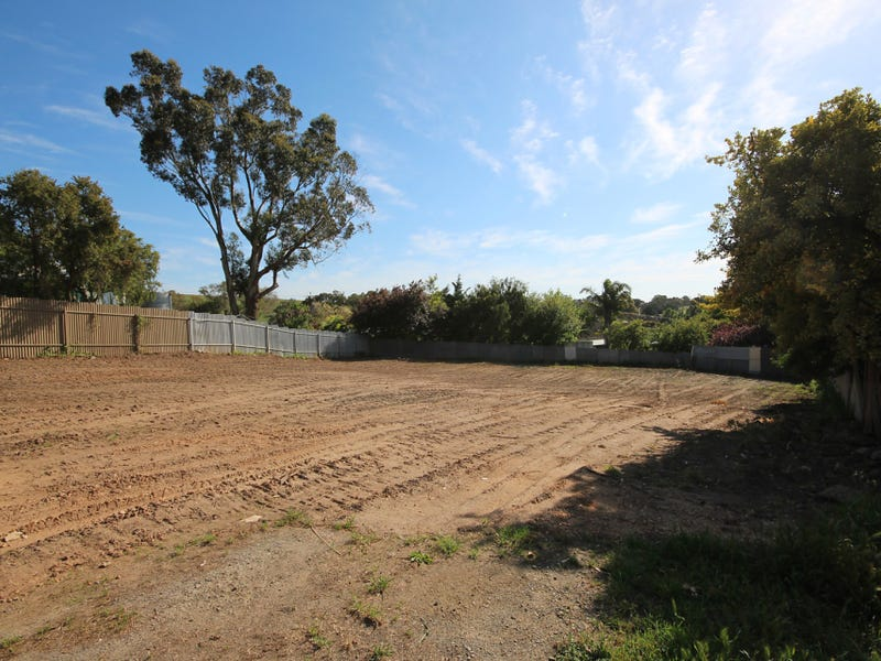Lot 17, Chapman Crescent, Nairne, SA 5252