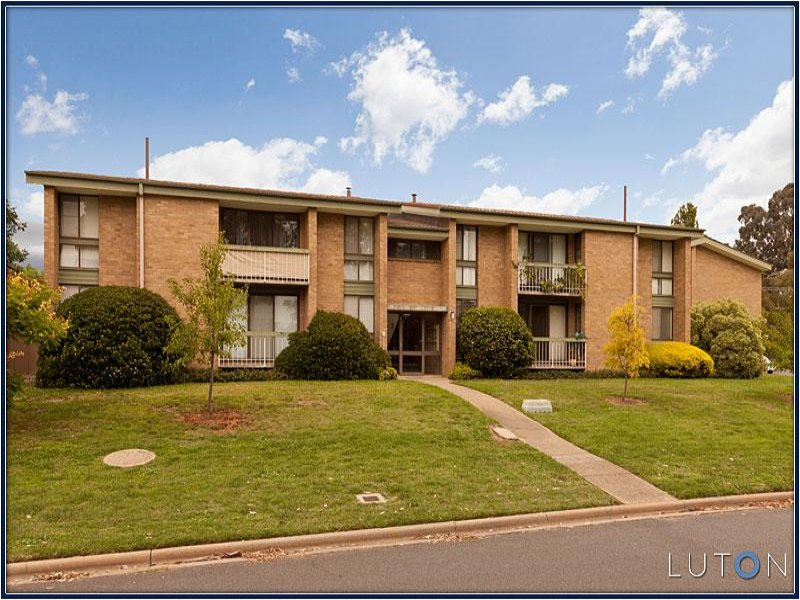 2/3 Keith Street, Scullin, ACT 2614