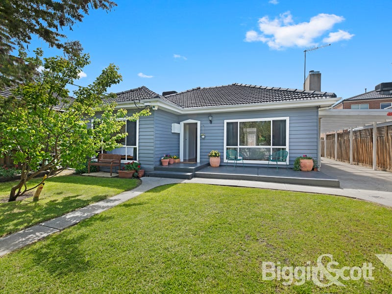 20 Wallace Street, Maidstone, Vic 3012