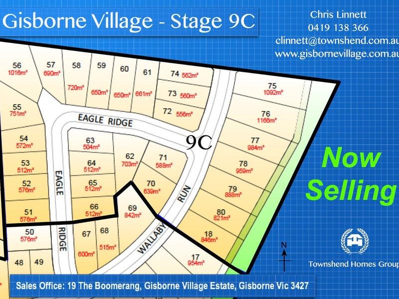 Gisborne Village, Gisborne