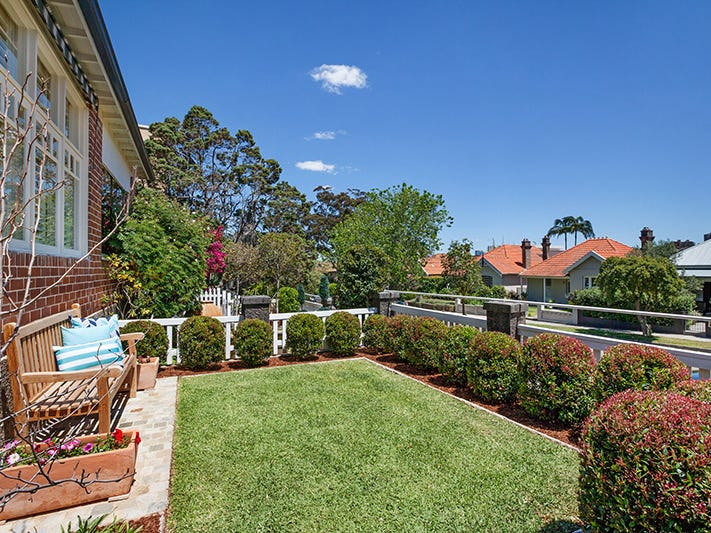 9A Shadforth Street, Mosman, NSW 2088