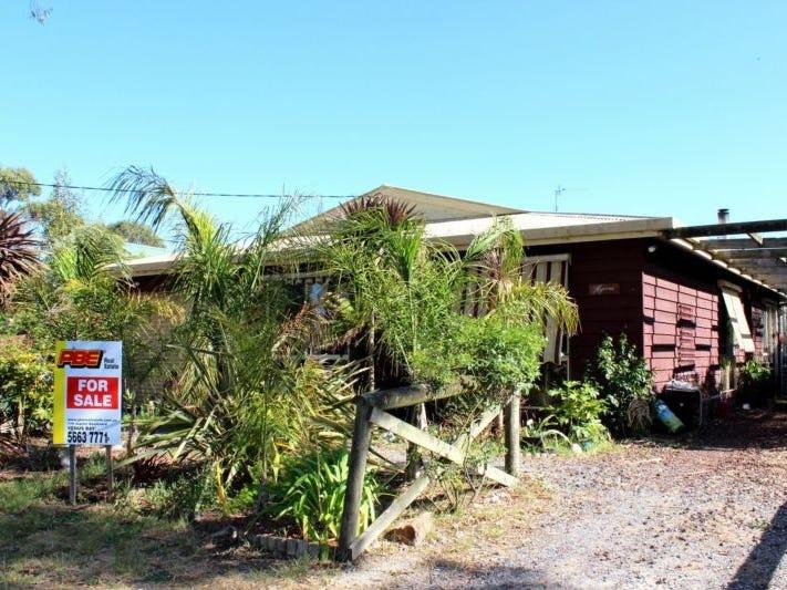 15 TAMARAMA CLOSE, Tarwin Lower, Vic 3956