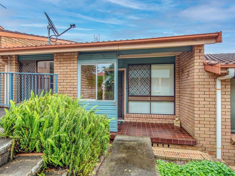 3/260 Pacific Highway, Charlestown, NSW 2290