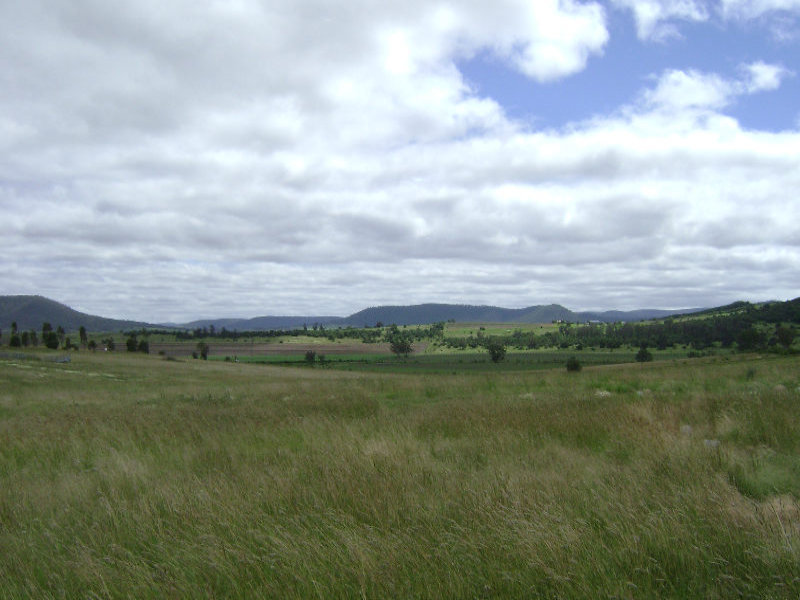 Freestone Road, Freestone, Qld 4370