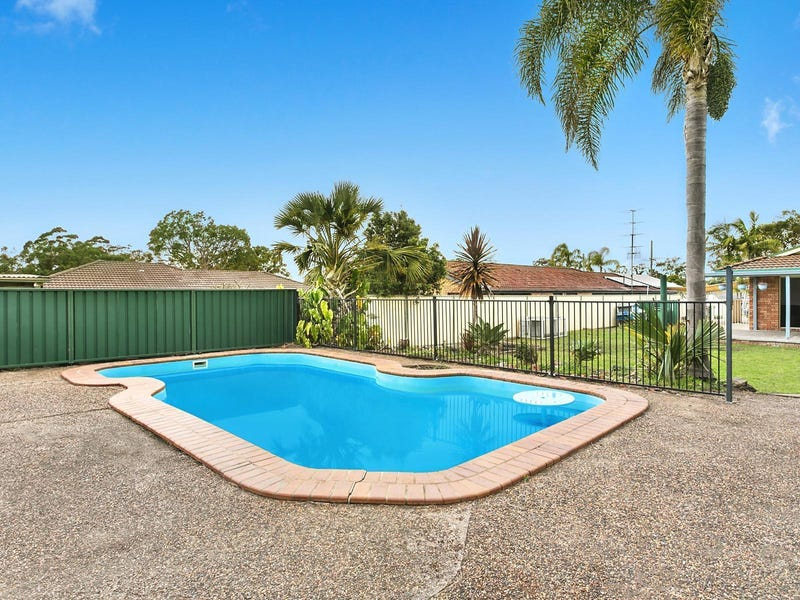 7 Westbrook Parade, Gorokan, NSW 2263