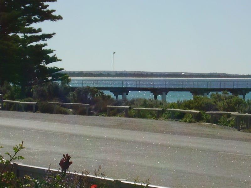 19 Tumby Terrace, Tumby Bay, SA 5605