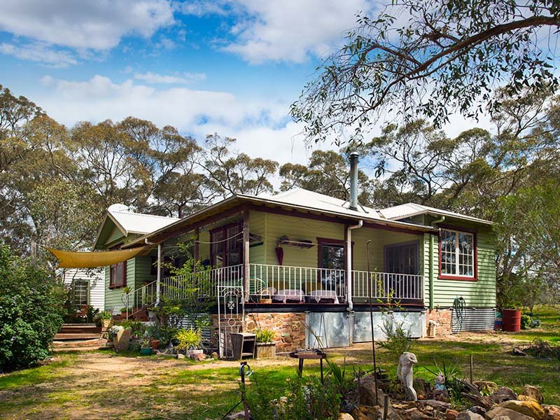 32 Kennedys Lane, Faraday, Vic 3451
