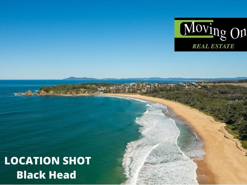 5 LAGUNA COURT, Black Head, NSW 2430
