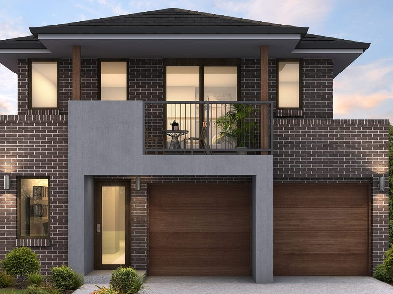 Lot 5 Somme Avenue, Edmondson Park