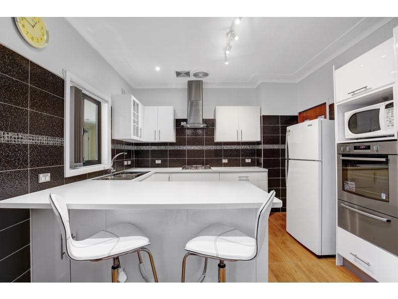 18 Alt Street, Smithfield, NSW 2164