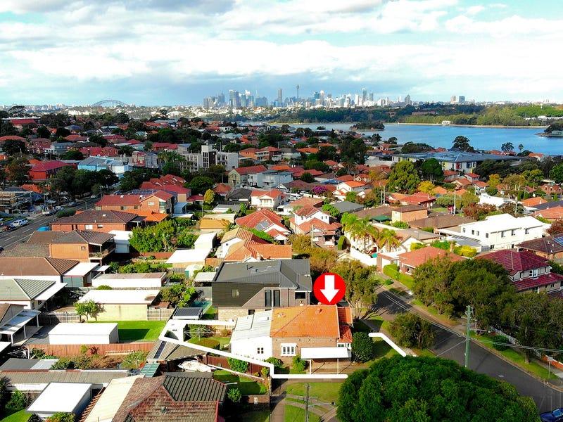 1 Alice Avenue, Russell Lea, NSW 2046