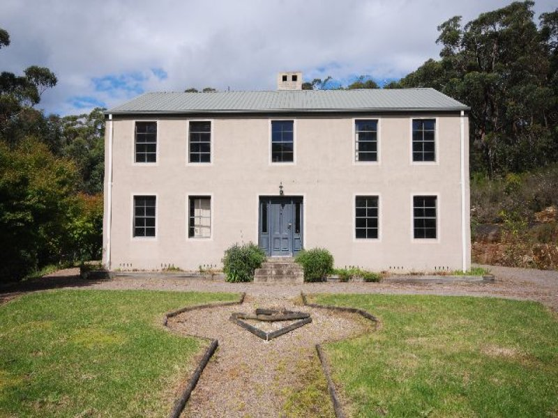 383 Fountaindale Road, Robertson, NSW 2577
